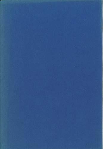 Der Sternenhimmel Magiras - Titelcover