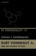 SF Personality 17 - Titelcover