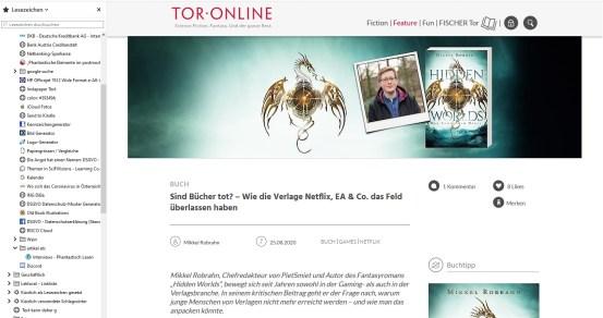 Tor-online 2020-12-29