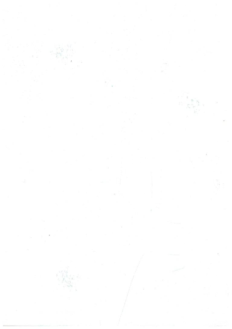 Robert Kraft Bibliographie - Rückencover