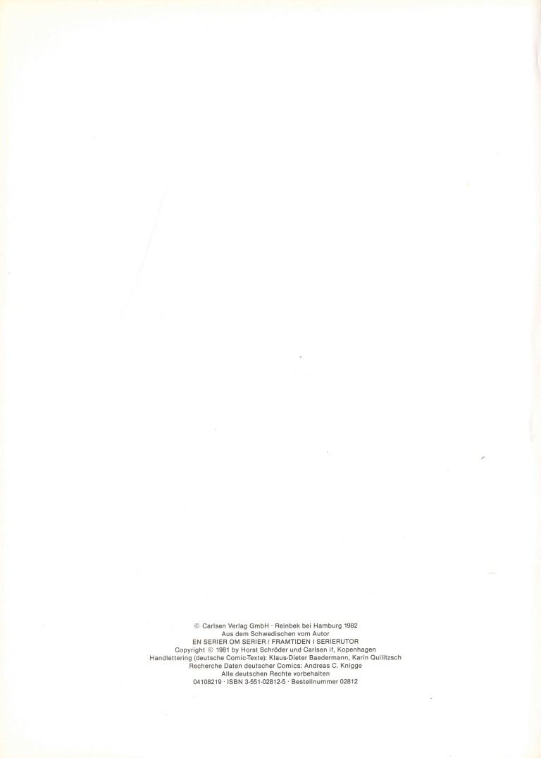Bildwelten und Weltbilder - Rückencover