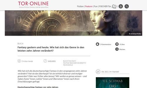 tor-online.de - 2021-05-14