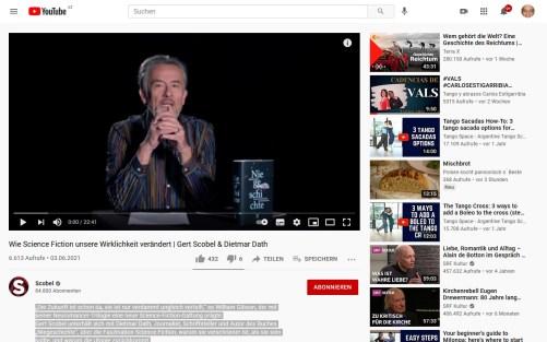 Youtube.com - 2021-06-05