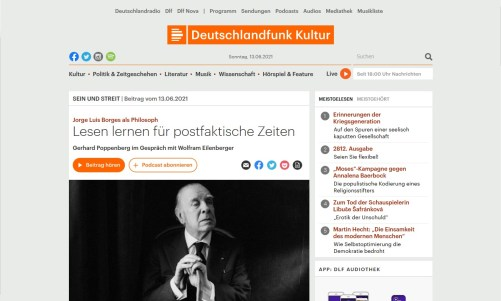 deutschlandfunkkultur.de - 2021-06-13