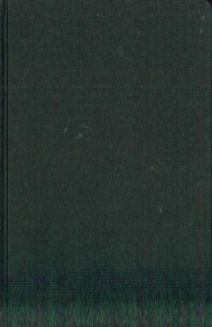 Das grosse Gespensterlexikon - Titelcover