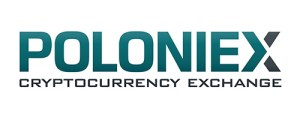 poloniex-how-to-buy-Ether-mit-bitcoin