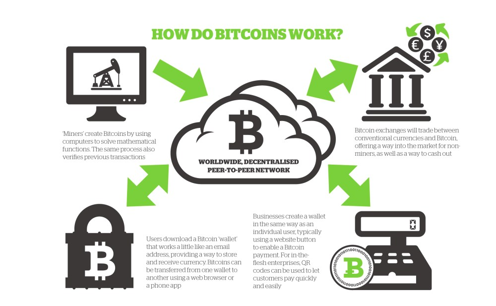 What-is-Bitcoin-The-Newbie-Guide-to-Bitcoin