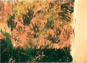 1993-11-wand-bei-boris-1