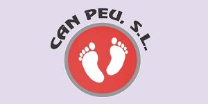 Can Peu