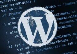 Adventures in #Divi: Why Is My #WordPress Site Not SSL Secure?