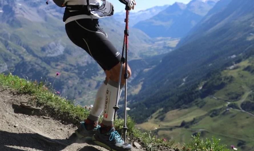 """Pourquoi j'ai trouvé le trail du Mont Cenis si """"difficile"""""""