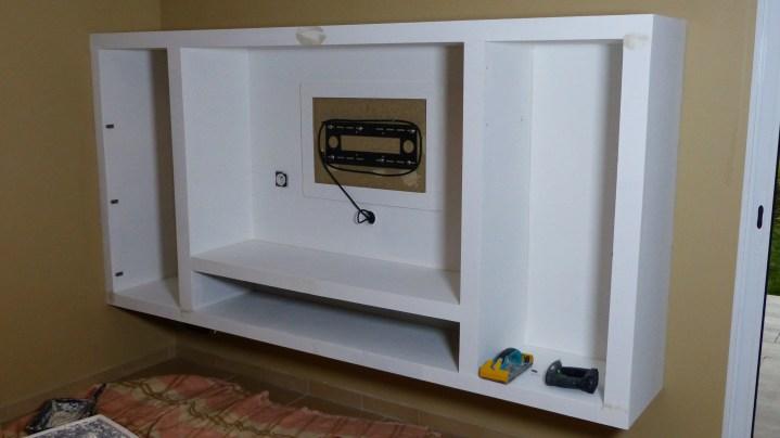 meuble-tv-suspendu-en-bois-sebricole-74