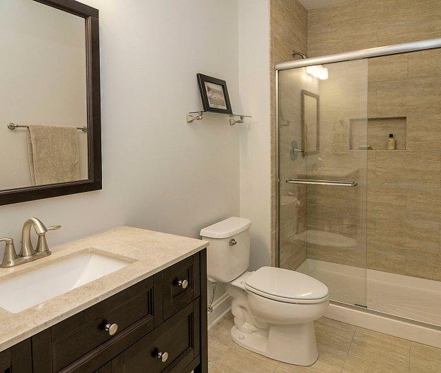 Bathroom Remodeling Tile Cabinet Granite Quartz Ideas Wheaton G Ellyn West Chicago Sebring Services