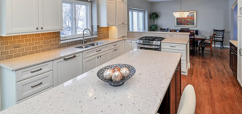 Upgrade Your Kitchen Countertops With These New Quartz Colors   Home     Upgrade Your Kitchen Countertops With These New Quartz Colors