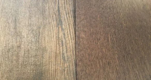 Tile That Looks Like Wood vs Hardwood Flooring   Home Remodeling     Tile That Looks Like Wood vs Hardwood Flooring Sebring Services