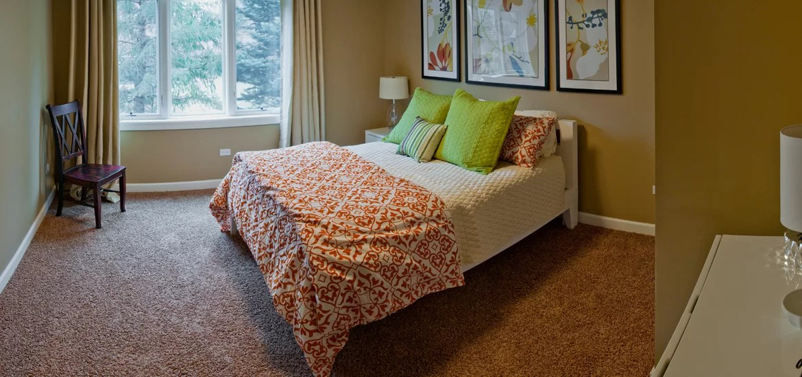 5 Reasons to Convert Your Basement Into a Bedroom for Your ... on Teenager Basement Bedroom  id=25167