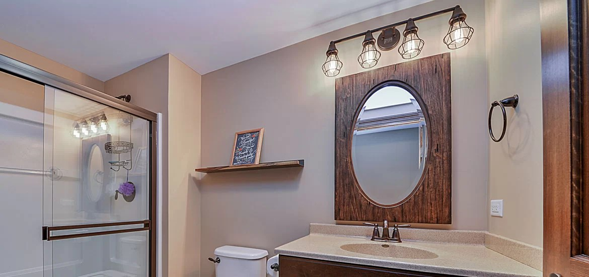 Big Ideas for Bathroom Remodeling in Small Spaces | Home ... on Bathroom Ideas Small Spaces  id=99210