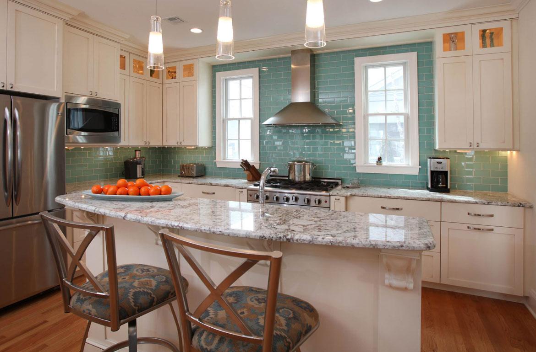 83 Exciting Kitchen Backsplash Trends To Inspire You Home Remodeling Contractors Sebring Design Build