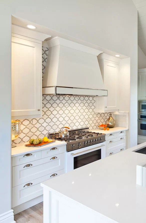 Kitchen Remodeling Product