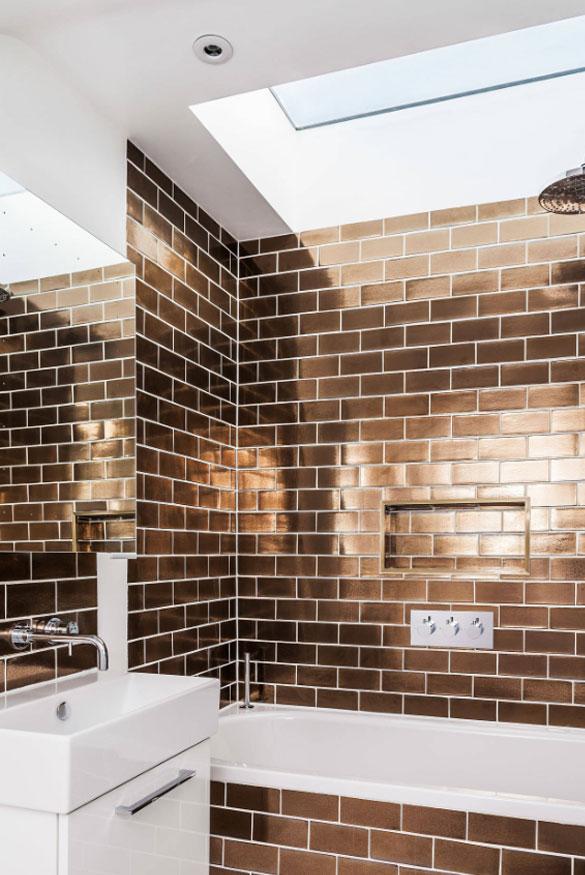 11 top trends in bathroom tile design