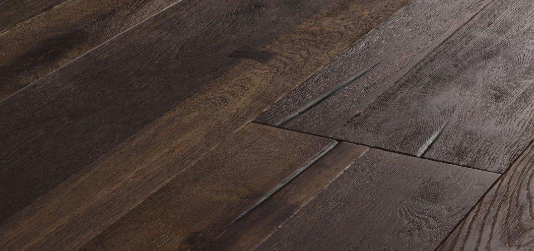 Hardwood Floor Color Trends 2019 | Floorviews co