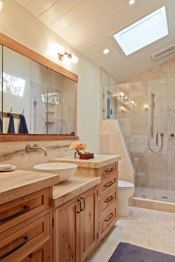 Frameless Glass Shower Doors - Sebring Services