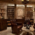 43 Stunning Wine Cellar Design Ideas That You Can Use Today Home Remodeling Contractors Sebring Design Build