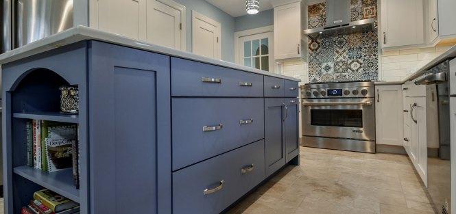 18 Inch Base Cabinet Depth | Bruin Blog