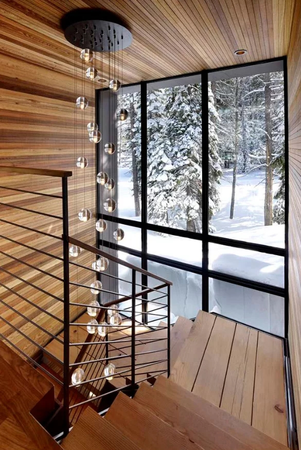 95 Ingenious Stairway Design Ideas For Your Staircase Remodel   Beautiful House Stairs Design   American   Fancy   Simple   Grill   Rich