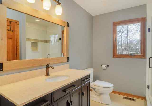 Mirrors For Bathrooms With Lights