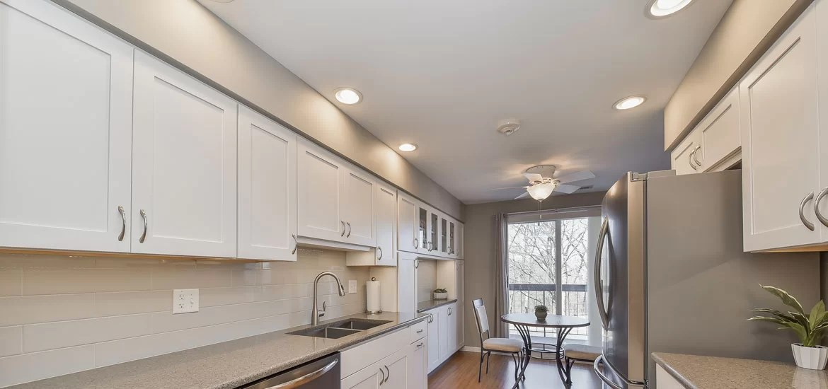 What Is A Kitchen Soffit And Can I Remove It Home