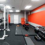 Best Home Gym Workout Room Flooring Options Home Remodeling Contractors Sebring Design Build