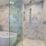 Awesome Marble Tiles Bathroom Ideas Pictures Decor And Ideas