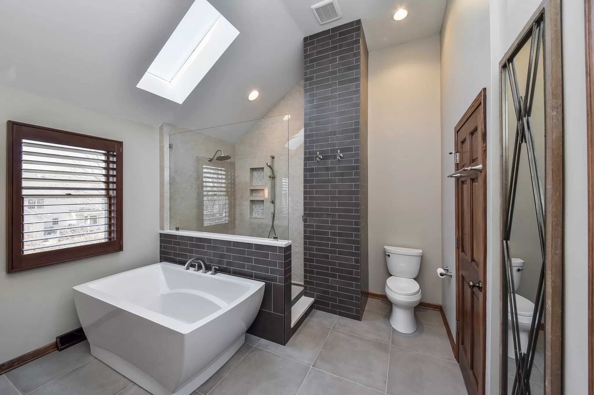 14 Bathroom Design Trends For 2020   Home Remodeling ... on Small Bathroom Ideas 2020 id=29744