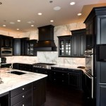 13 Top Trends In Kitchen Design For 2020 Home Remodeling