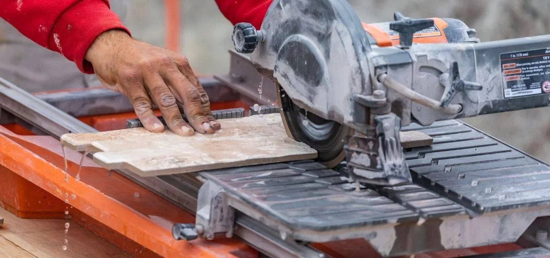 5 best wet tile saws 2021 reviews