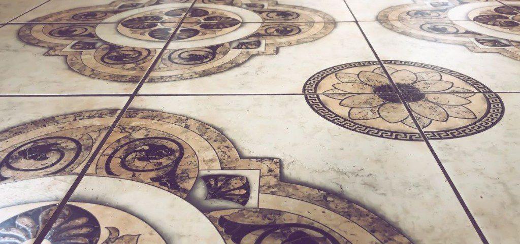best tile power scrubber 2021 reviews