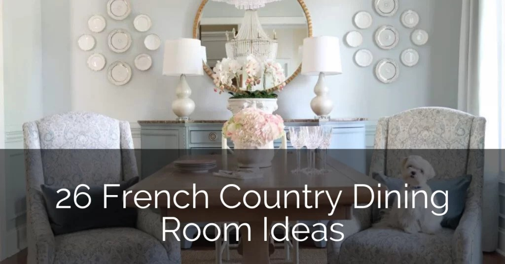 Download Modern French Country Decorating Ideas Pictures