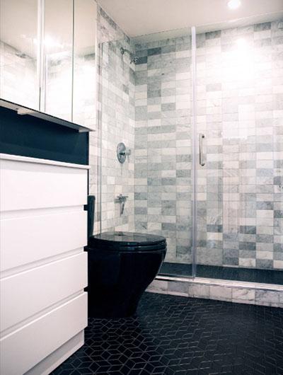 24 floor tile pattern ideas sebring