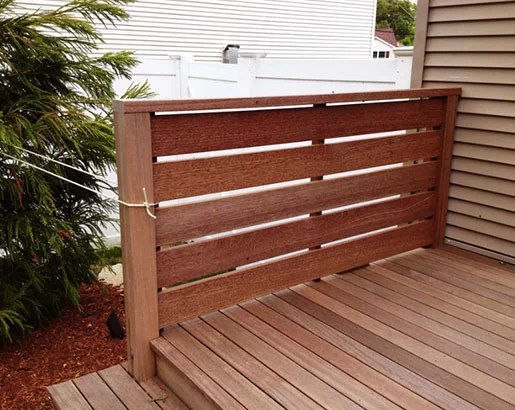 Get Porch Balusters Ideas Images