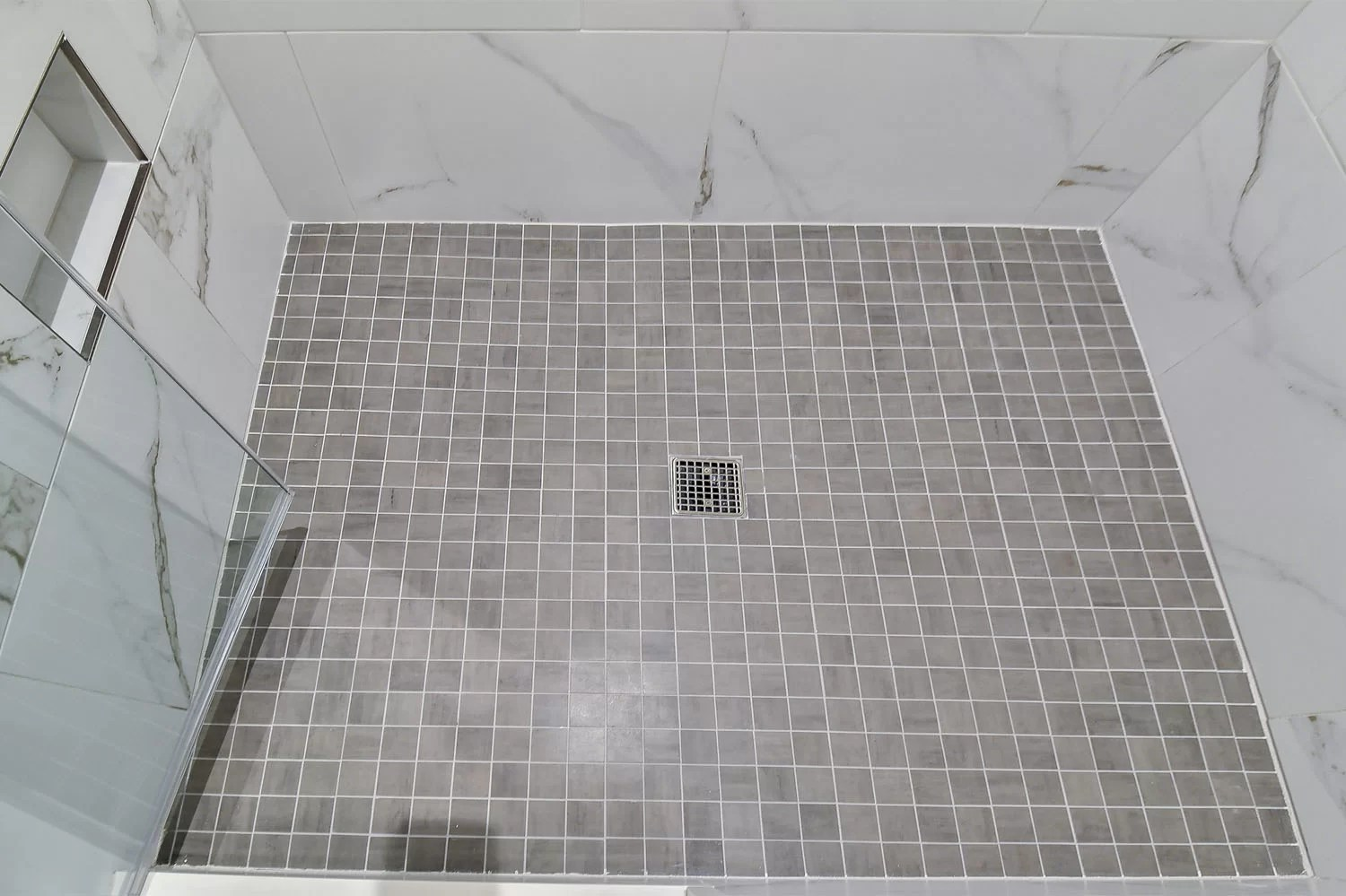 hall bathroom remodel pictures