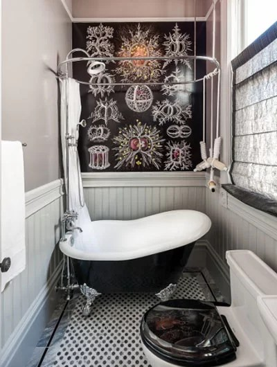 19 Tiny Bathroom Ideas To Inspire You Sebring Design Build