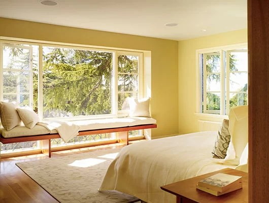 29 Yellow Bedroom Decor Ideas Sebring Design Build