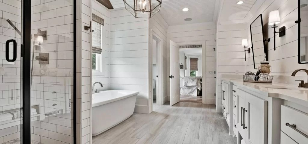 what is shiplap 31 ideas for your