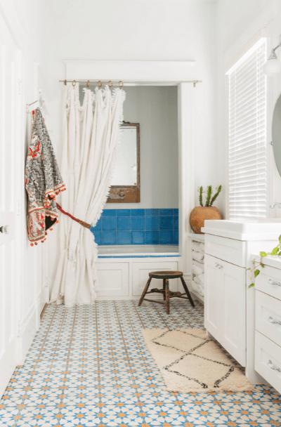 23 vintage tile design ideas sebring