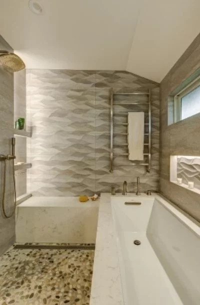 https sebringdesignbuild com wave pattern tile design ideas