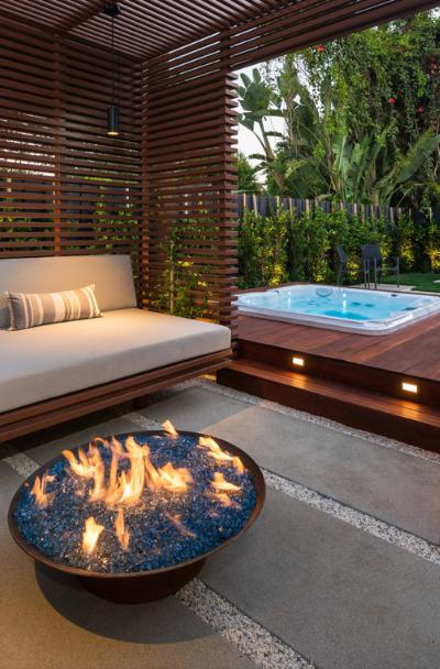 53 Awesome Backyard Deck Ideas   Sebring Design Build on Backyard Deck Designs id=37297