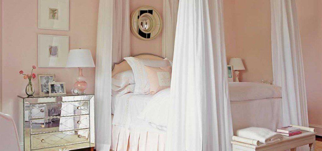 29 pink bedroom decor ideas sebring