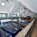 Luxury Garage Remodel Pictures Home Remodeling Contractors Sebring Design Build