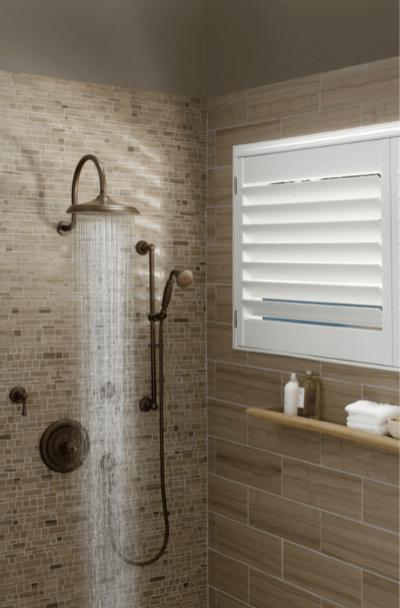 https sebringdesignbuild com shower window ideas